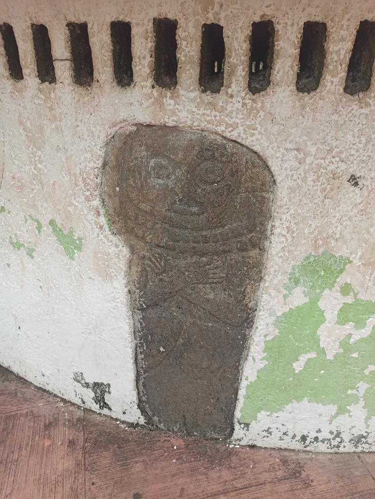 chatino kultura, meksiko, mexico, santos reyes nopala